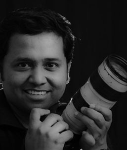 Candid Photographers in Hyderabad - School of Photography